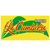 Radio La Cumbiera Peru icon