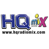 Radio HQ Mix icon
