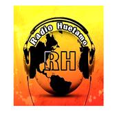 Radio Huetamo icon