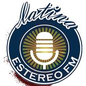Radio Latina Estereo icon