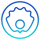 Oyster – The Best Way to Read icon
