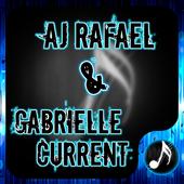 AJ Rafael-Music and Lyrics icon