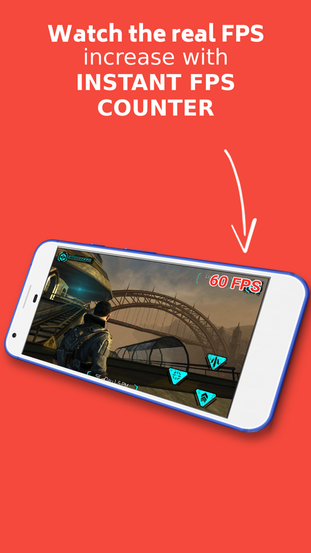 game booster root apk latest