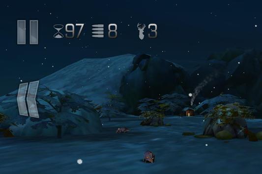 Dinosaur Hunter Sniper screenshot 1