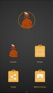 Oyun Çuvalı screenshot 1