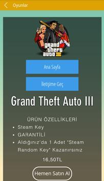 Oyun Çuvalı screenshot 3