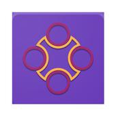 Tueples icon