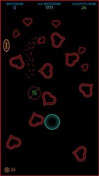 Tueples apk screenshot