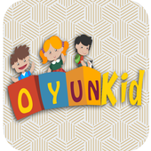 Oyunkid.com icon