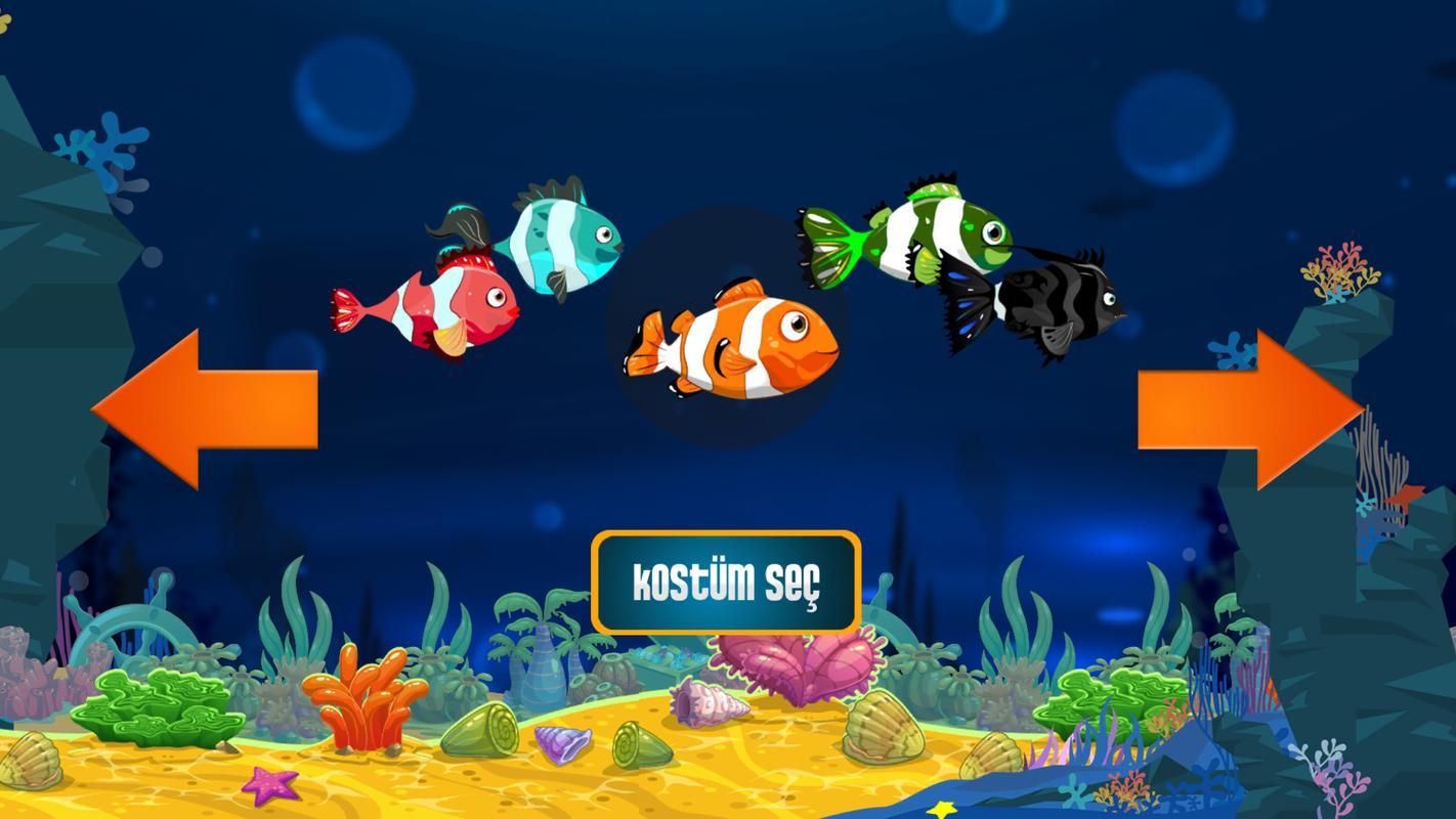 Big fish fashion games 51