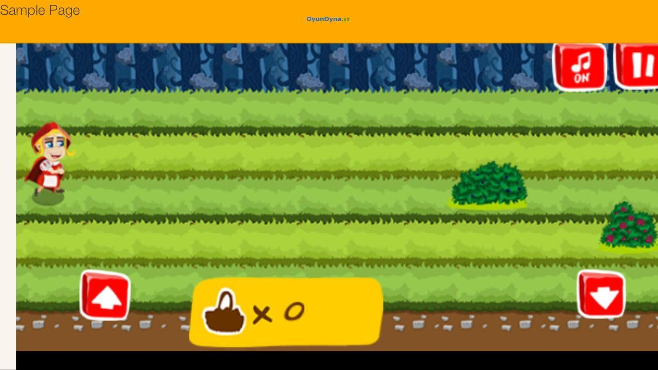 Play Free HTML5 Games - OyunOyna az for Android - APK Download