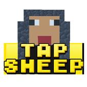 Tap Sheep icon