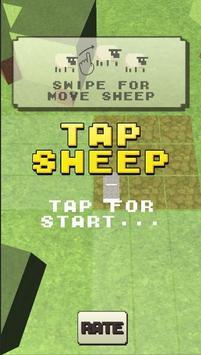 Tap Sheep screenshot 4
