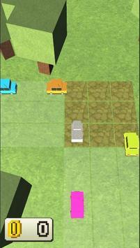 Tap Sheep screenshot 1