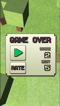 Tap Sheep screenshot 3