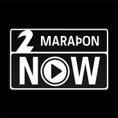 Stöð 2 Maraþon icon