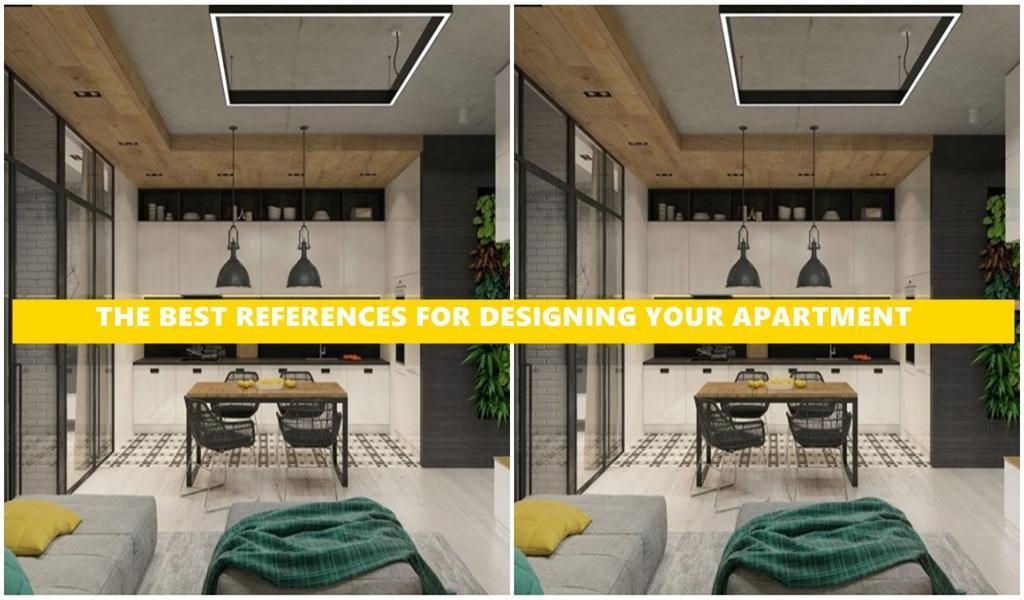 Apartment Design Ideas for Android - APK Download
