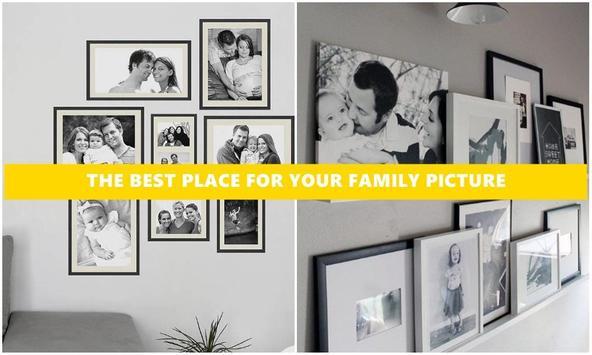 DIY Photo Frame screenshot 2