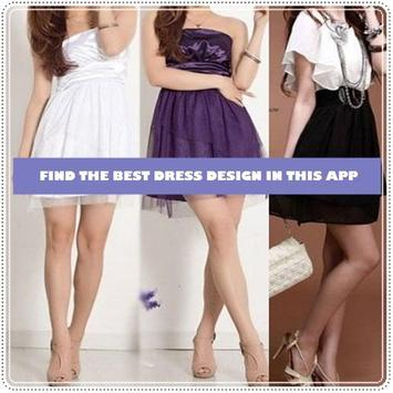 Teenage Girl Dress for Android - APK Download
