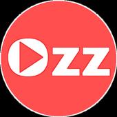 StreamerOzz icon