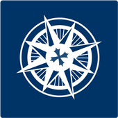 Seabook icon