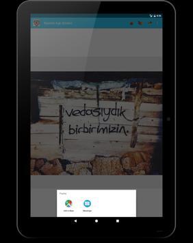 Resimli Aşk Sözleri screenshot 7