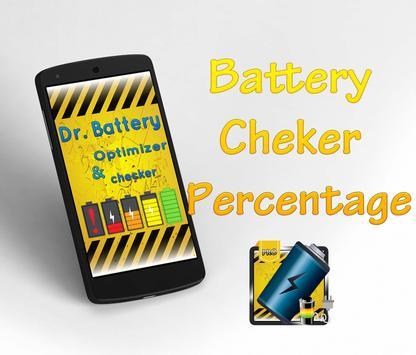 Dr Battery Optimizer & checker screenshot 3