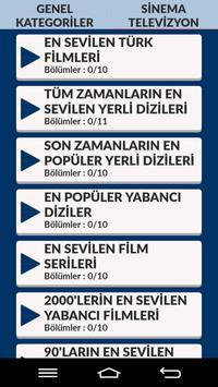 Genel Kültür Kelime Bulmaca screenshot 2