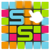 Same Sweeper (Unreleased) icon