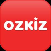 오즈키즈 icon
