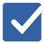 Simple Task icon
