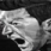 mesut ozil wallpaper icon