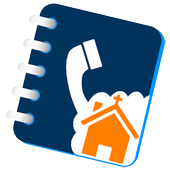 Family Directory icon