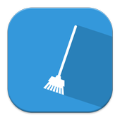 Clean Master Booster icon