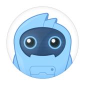 Ozlo icon