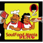 SoulFood Mania Demo icon