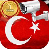 Türkiye Mobese (Orjinal) icon