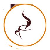 Café Du Coin icon