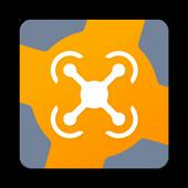 RWY Check icon