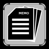 メモらいと icon