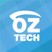 OZTECH Awning icon