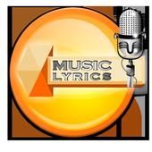 Ozuna Musica 2016 icon