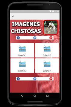 Imagenes Chistosas para Bajar apk screenshot