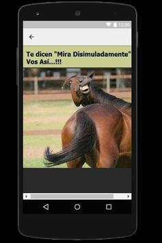 Imagenes Locas y Divertidas screenshot 5