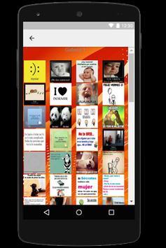 Imagenes Locas y Divertidas screenshot 2
