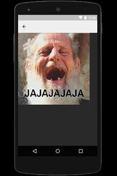 Imagenes Locas y Divertidas screenshot 3