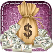 Collect The Money icon