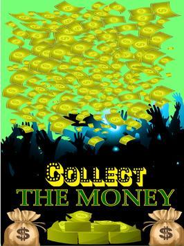 Collect The Money screenshot 7