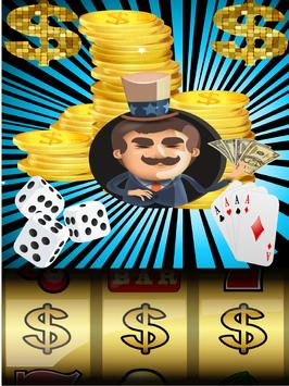 Collect The Money screenshot 2