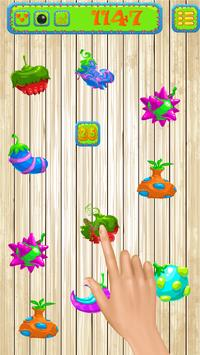Fantastic Fruits screenshot 7